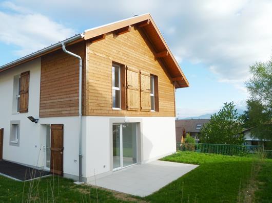 terrasse maison neuve achevée 4807-promotion