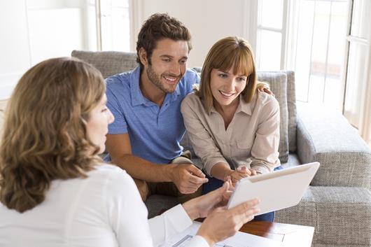 Descriptif emploi conseiller commercial programme neuf 4807-promotion