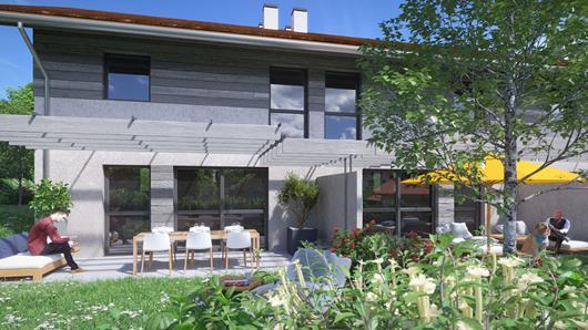 maison neuve 74350 Copponex 4807-promotion