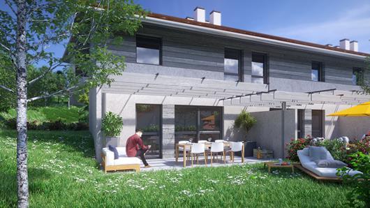 maison neuve 74350 proximité Genève 4807-promotion