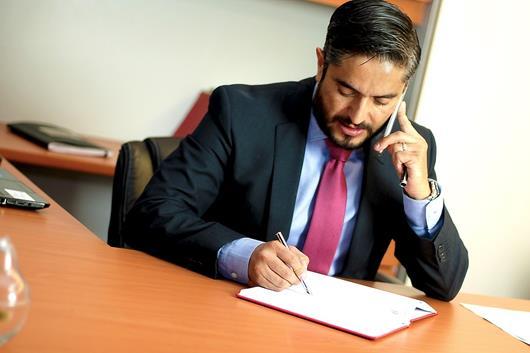 Présentation emploi juriste programme neuf 4807_promotion