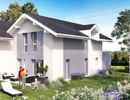 maison mitoyenne neuve la-roche-sur-foron 480-promotion