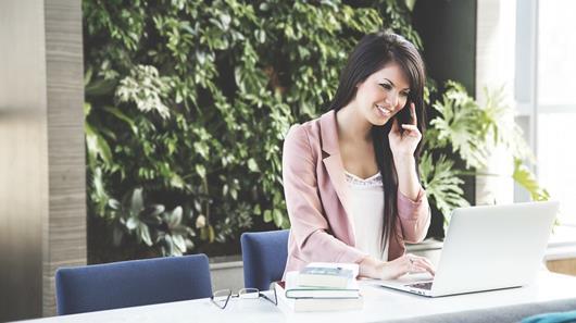 Présentation emploi assistant(e) au responsable de programme neuf 4807-promotion