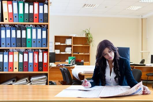 Descriptif emploi chargé(e) de la communication programme neuf 4807-promotion
