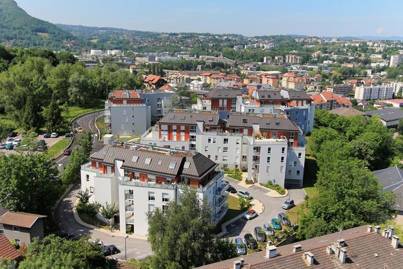 La Basilique Annecy 4807-promotion