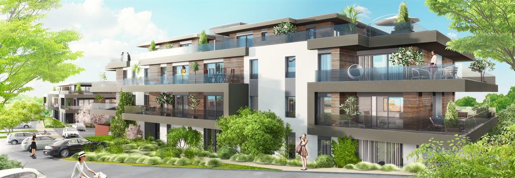pour réalisation de logements neufs par 4807-promotion